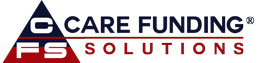 Care Funding Solutions